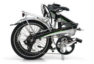 bicicleta-electrica-plegable
