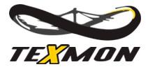 Texmon